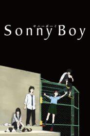 Sonny Boy Sub Español Descargar
