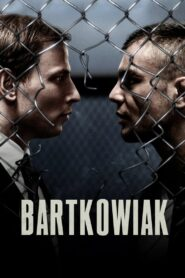 Bartkowiak (2021) Español Latino Descargar