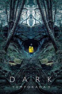 Dark: Temporada 1 Español Latino Descargar