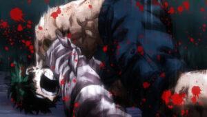 Boku no Hero Academia 3nd Season Episodio 7 Sub Español Descargar