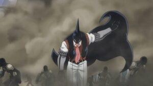 Boku no Hero Academia 3nd Season Episodio 21 Sub Español Descargar