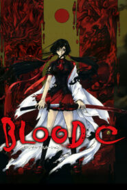 Blood-C Sub Español Descargar