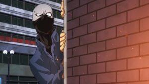 Boku no Hero Academia 3nd Season Episodio 24 Sub Español Descargar