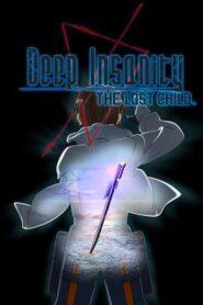 Deep Insanity: The Lost Child Sub Español Descargar